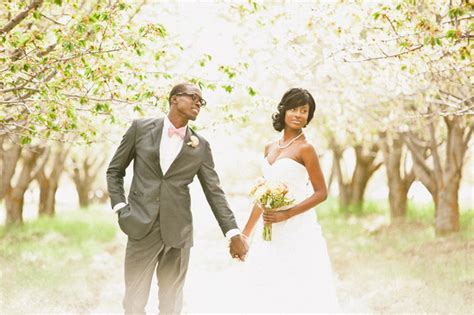 6 persistent myths about black love debunked atlanta