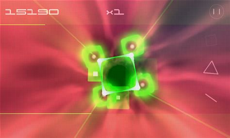 audiosurf apk dubslider free android apps on play