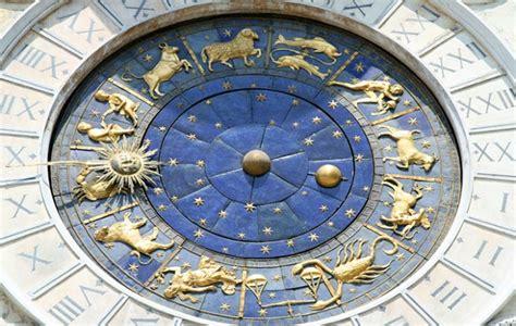oroscopo internazione oroscopo internazionale alla scoperta di un mito