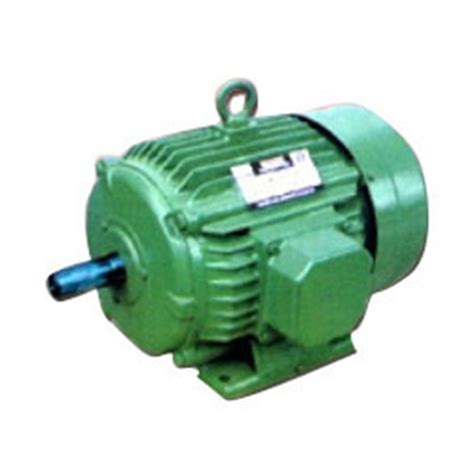 x induction motor ac induction motors three phase flange mounted motor manufacturer from ahmednagar