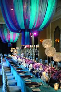 sweet 16 color schemes this color scheme sweet 16 ideas