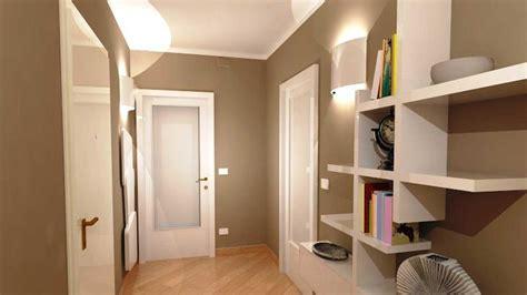 illuminazione corridoio illuminazione corridoio luce a spazi lunghi e stretti