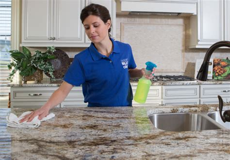 Apartment Cleaning Services Maryland Sears House Cleaning Services And Housekeeping Frederick Md
