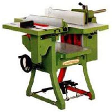 woodwork jai wood working machines  plans