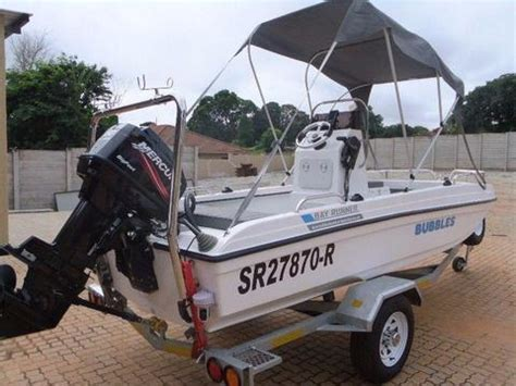 boat hull for sale in gauteng outboard motors for sale used brick7 boats