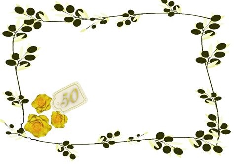 Wedding Borders For Microsoft Publisher by Microsoft Wedding Clipart Clipart Best