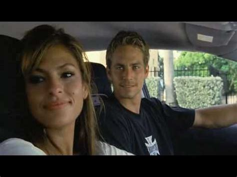 2 fast 2 furious trailer youtube