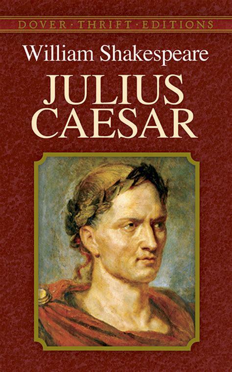 themes julius caesar pdf couvertures images et illustrations de jules c 233 sar de