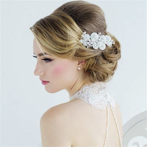 Super Stylish Trendy Party Hairstyles For Every Length