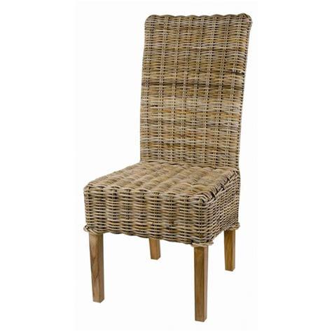 chaise rotin pas cher chaise rotin pas cher chaise rotin sur enperdresonlapin
