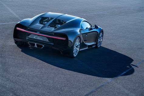 bugatti wheel price bugatti chiron price specs and photos