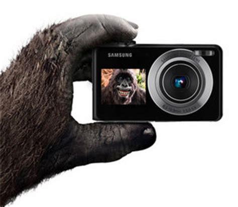 Kamera Samsung Pl100 affenstark samsung pl100 digitalkamera digitalkamera