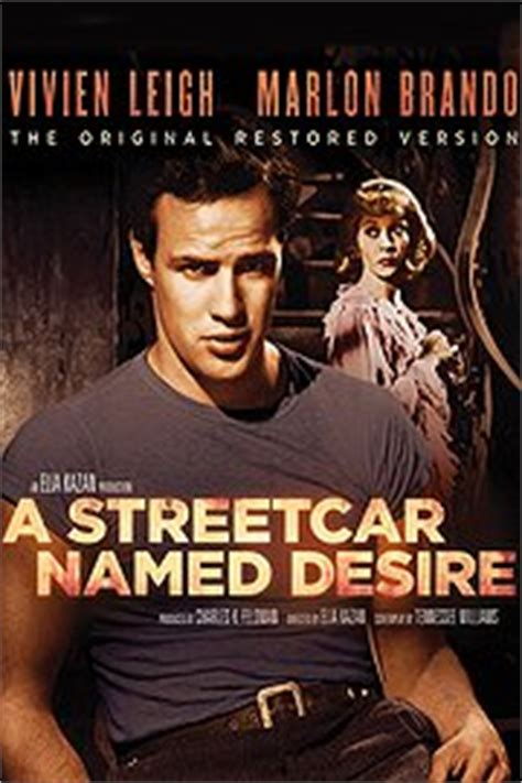 fresh off the boat rotten tomatoes a streetcar named desire 1951 rotten tomatoes