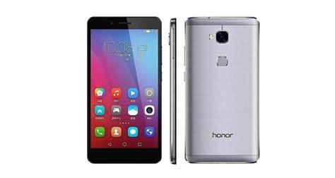 Harga Hp Merk Oppo A57 harga huawei honor 5x baru bekas januari 2018 dan