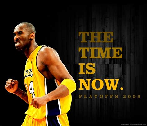 kobe wallpaper galaxy download kobe bryant the time is now wallpaper for samsung