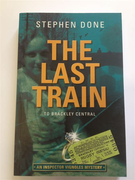 the last train to the last train great central railway online shop