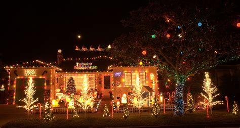 how to put up outdoor lights put up lights outside lights lights