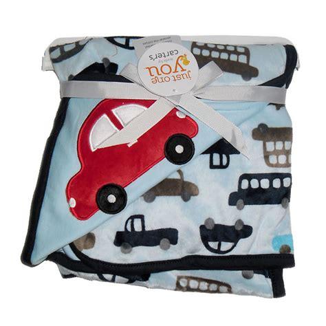 Selimut Topi Gajah klikbabylove selimut bordir car merah