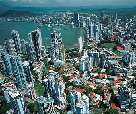 cheap flights to panama city panama pty jetsetz