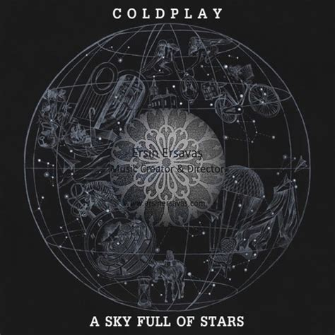download mp3 coldplay full of stars scarica coldplay a sky full of stars oud orient
