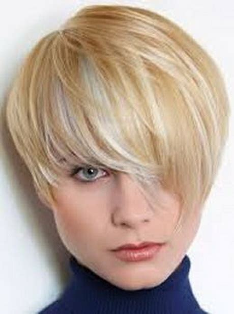 2015 most common haircuts most popular haircuts 2015