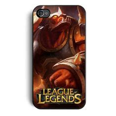 1000 images about league of legends iphone on