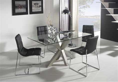 imagenes de comedores modernos minimalistas consejos para la decoraci 243 n de comedores