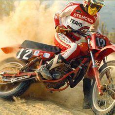 european motocross bikes 1000 images about european mx enduro bikes on pinterest