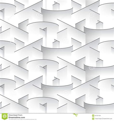 grayscale pattern abstract grayscale pattern stock images image 24731104