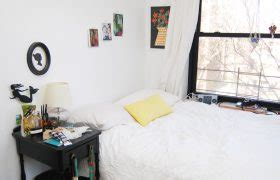 bedroom fuking reductress 187 cute home decor ideas you can steal from