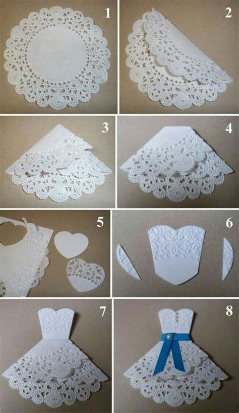 lace craft paper starzyk творчество cards