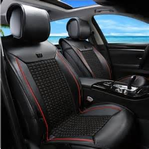 special car seat covers for honda accord 2014