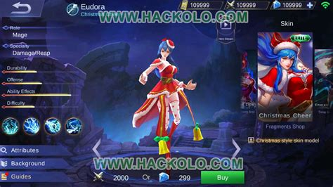 how to hack mobile legends with gameguardian 100 get mobile legends unlimited diamonds mod apk updated