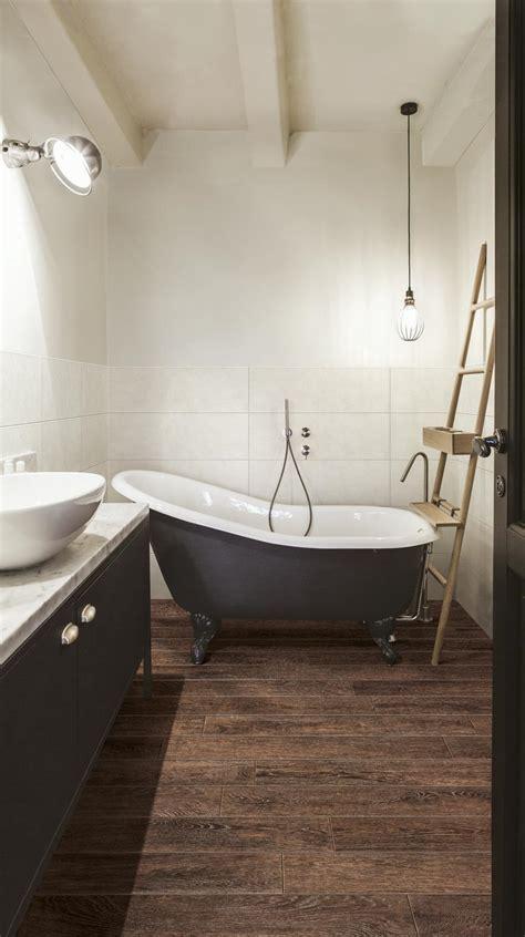 piastrelle gres porcellanato per bagno piastrelle bagno in gres porcellanato ragno