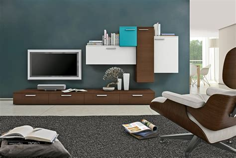 Contemporary Living Room Tv Cabinets Living Room Bookshelves Tv Cabinets 5 Interior Design
