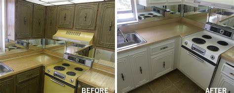 kitchen cabinets south florida kitchen cabinets in south florida kitchen cabinets in