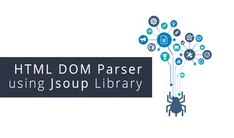 pattern jsoup how to parse html in java using jsoup codenuclear