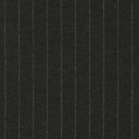 ralph lauren wool upholstery fabric 17 best images about wool drapery fabric on pinterest
