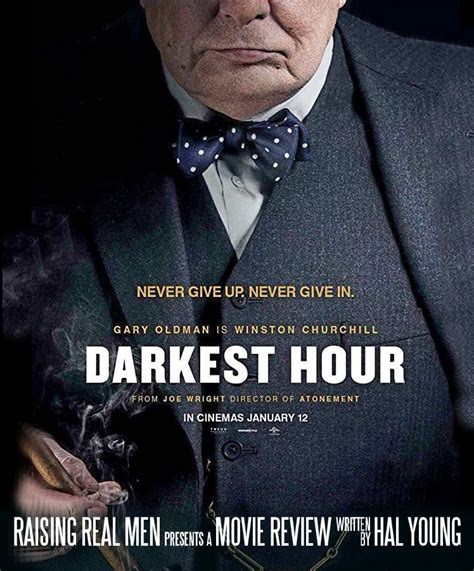 darkest hour age rating raising real men 187 187 movie review darkest hour