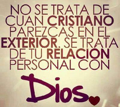 imagenes cristianas de amor para compartir en facebook imagenes con mensajes cristianos para reflexionar