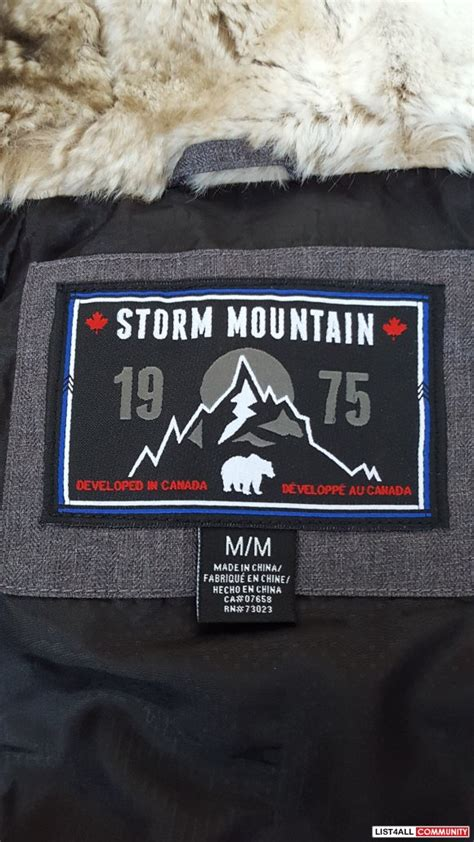 phone number letters mountain winter jacket april arciaga list4all 1538