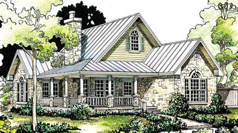 cottage plans cottage interiors cottage house