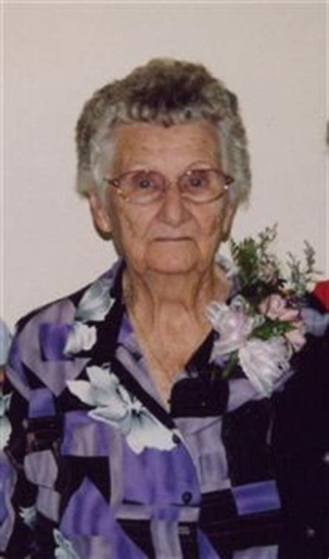 krametbauer obituary smith funeral home moulton tx