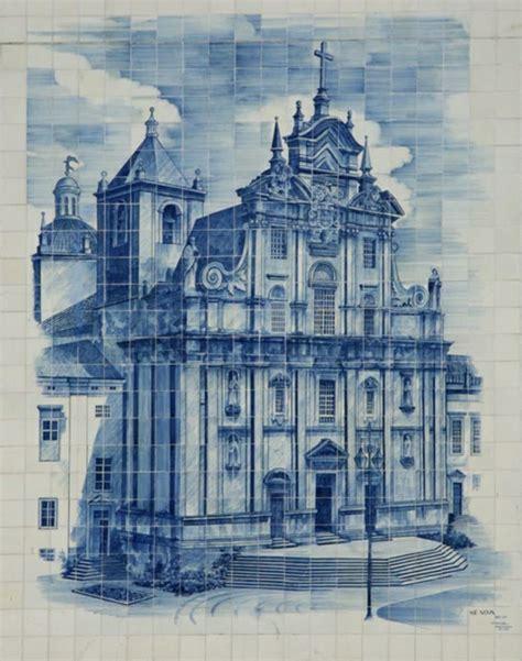 fliese portugal portugiesische fliesen azulejo in der modernen