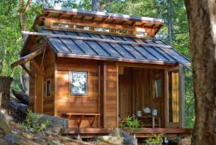 Small Cabin reclaimed wood cabin not only does this cabin feel warm and cozy