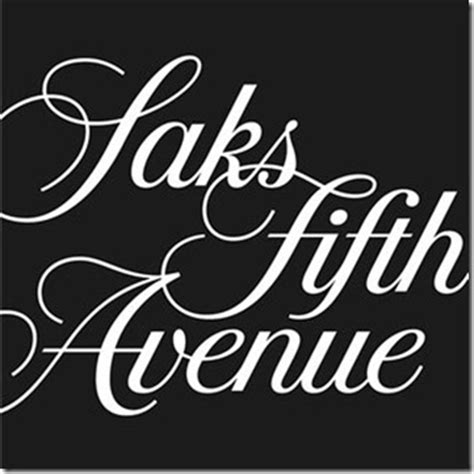 Saks Fifth Avenue Gift Card Value - saks fifth avenue puerto rico sweepstakes