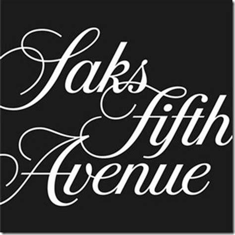 Saks Fifth Avenue Sweepstakes - saks fifth avenue puerto rico sweepstakes