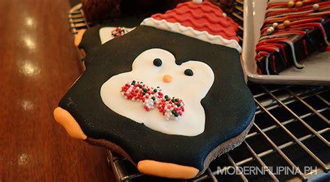 Food Alert Starbucks Penguin Cookies by Starbucks Launches Planner Promo Offerings On