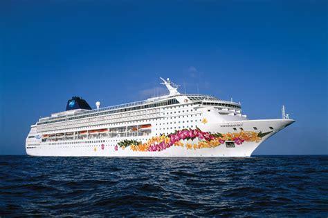 Bahamas Calendario 2018 Cruceros Por Bahamas Con Cruise Line 2017 2018