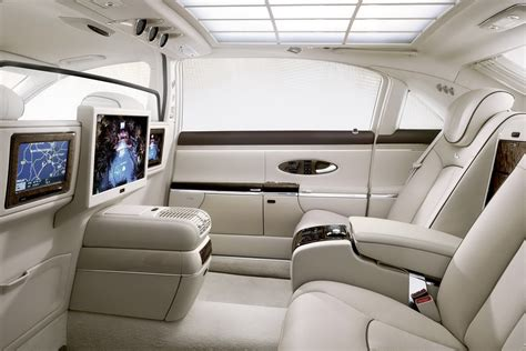 mercedes maybach 2010 maybach to be saved in a very special way automotorblog